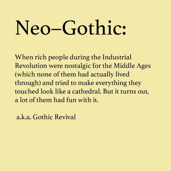 def_neo-gothic-01