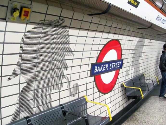 e_baker-street-stop