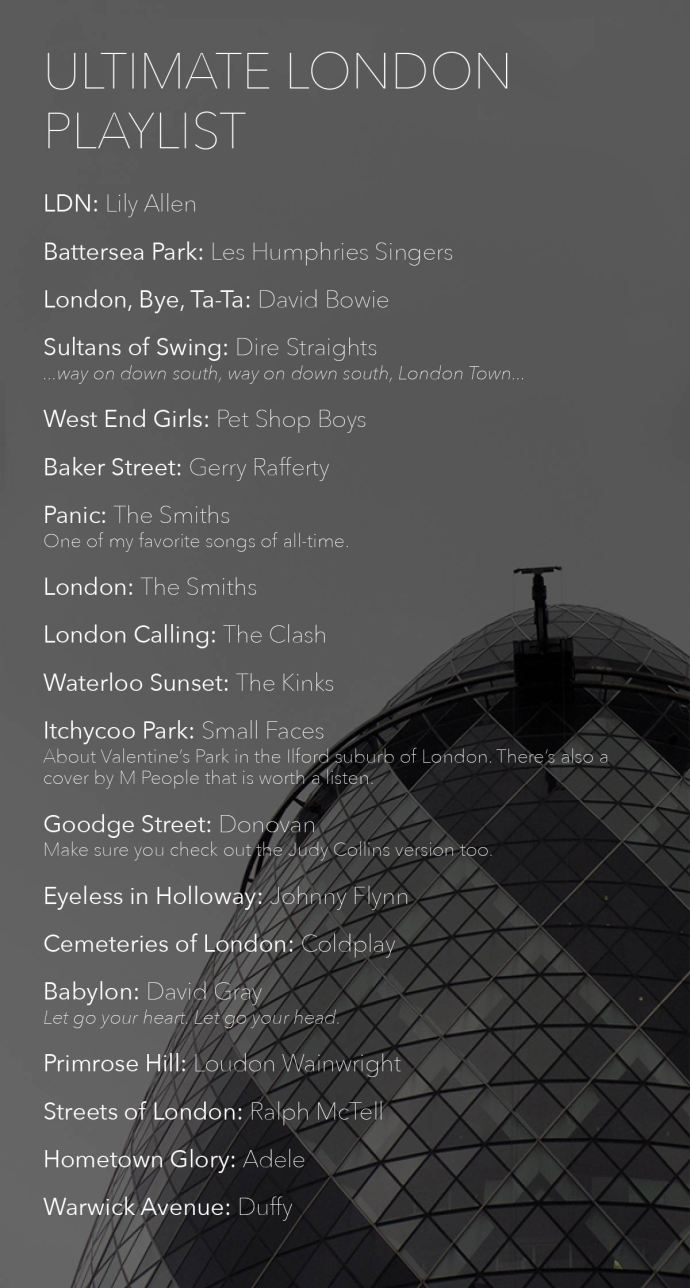 playlist_london-01