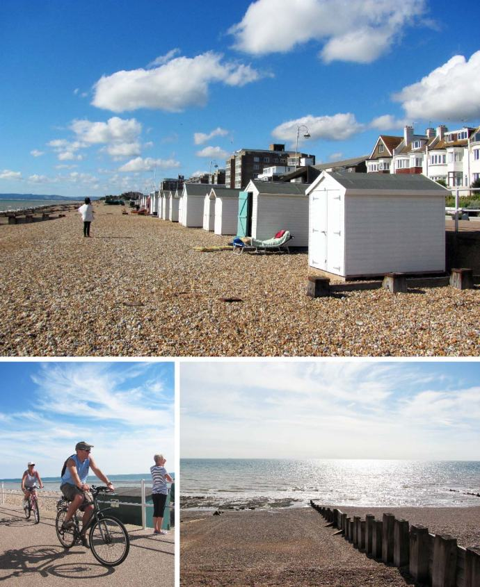 blog-grids_bexhill-02