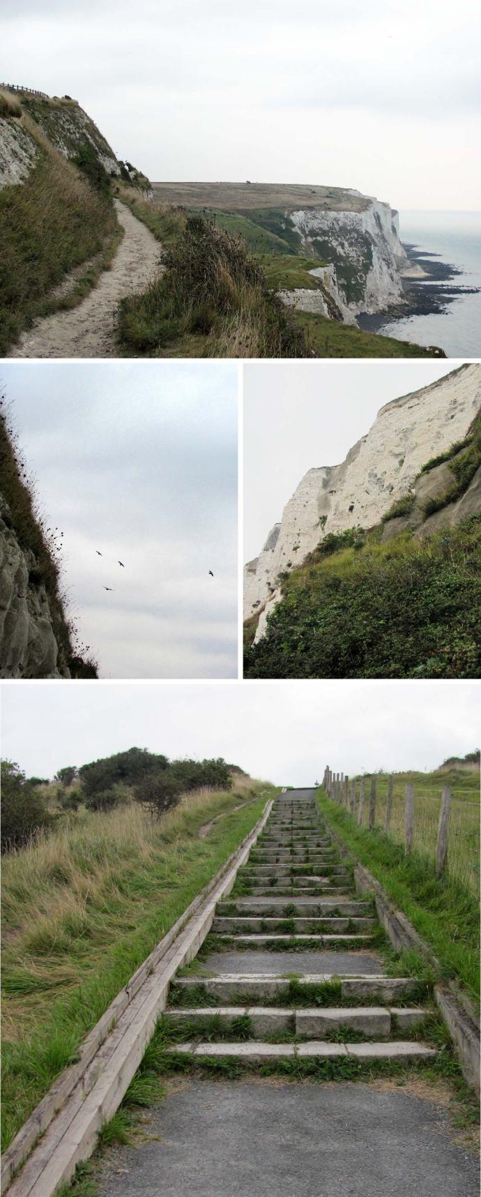 blog-grids_cliffs-of-dover-02