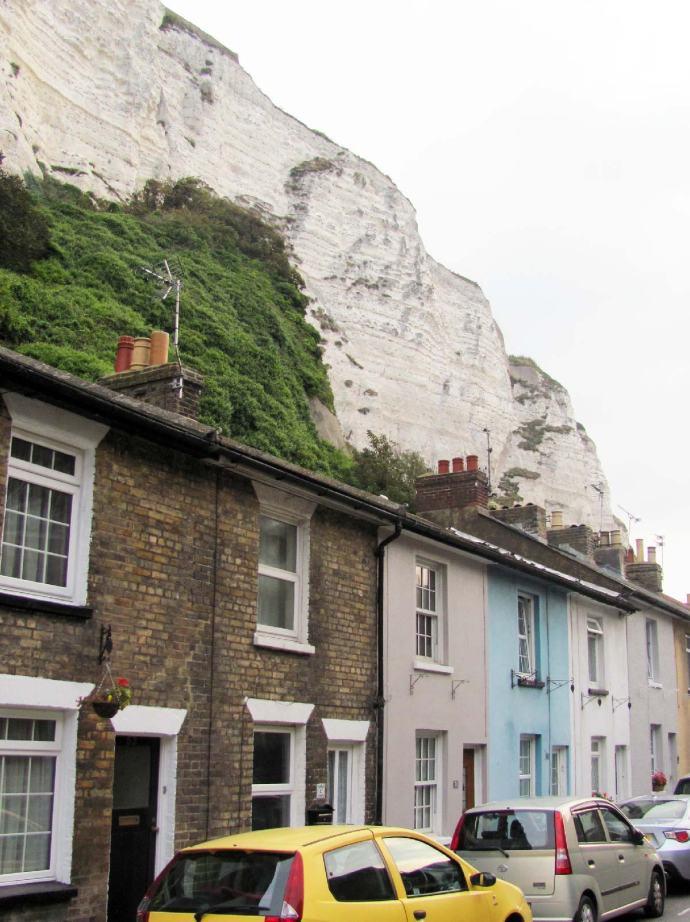 blog-grids_cliffs-of-dover-03