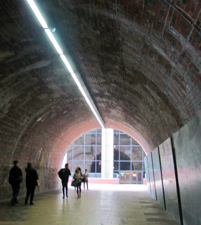 london-by-accident-tate_shakespeare_market-04