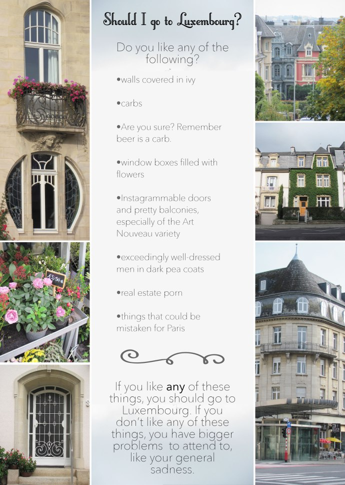 luxembourg-quiz-02