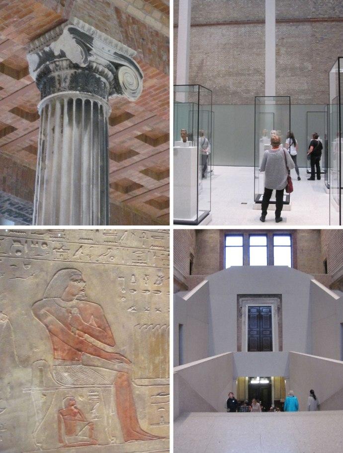 museum_blog-grids-02