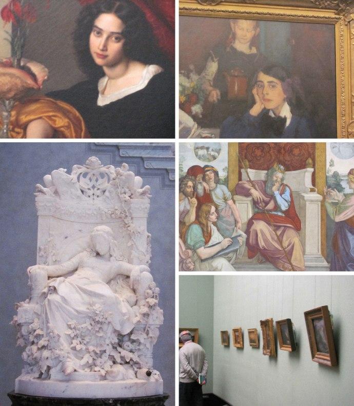 museum_blog-grids-04