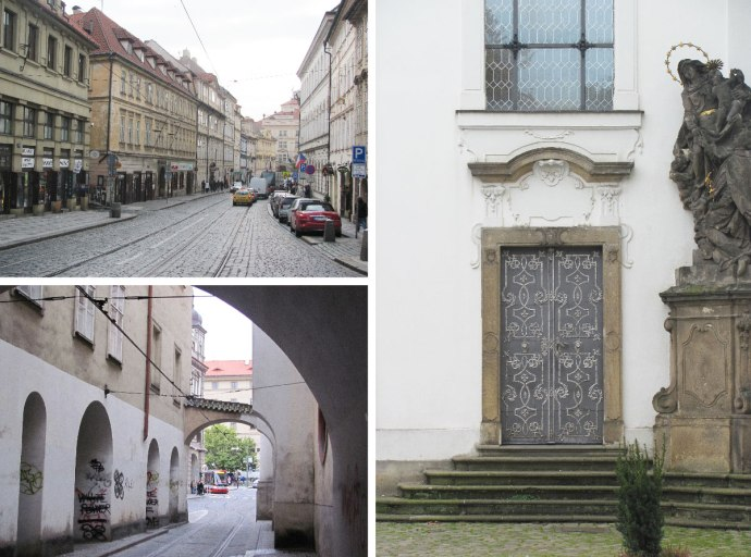 prague_blog-grids-02