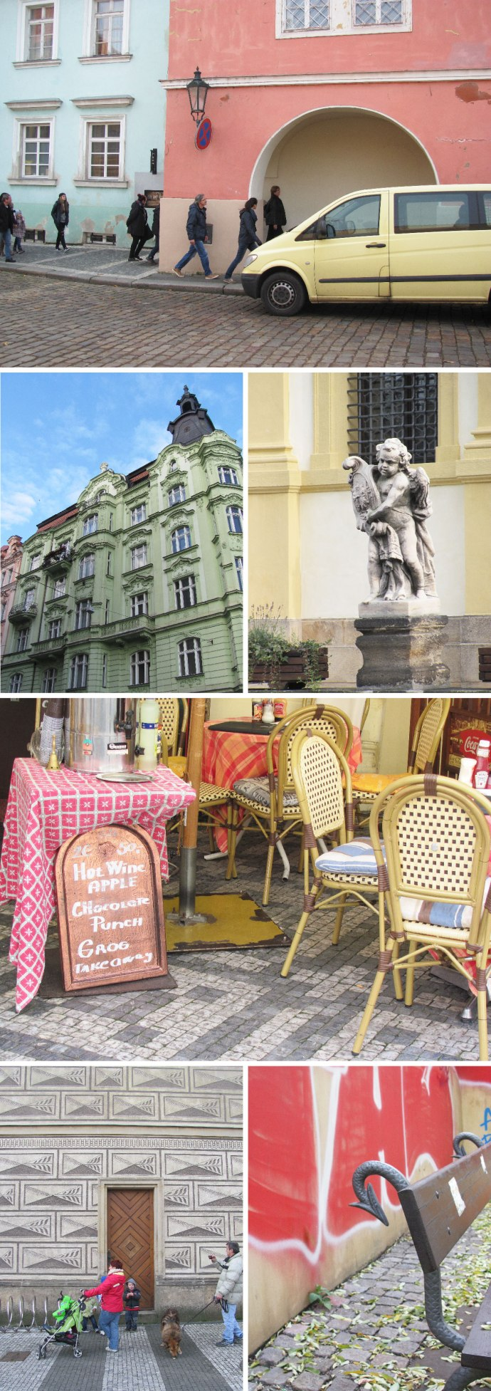 prague_blog-grids-05