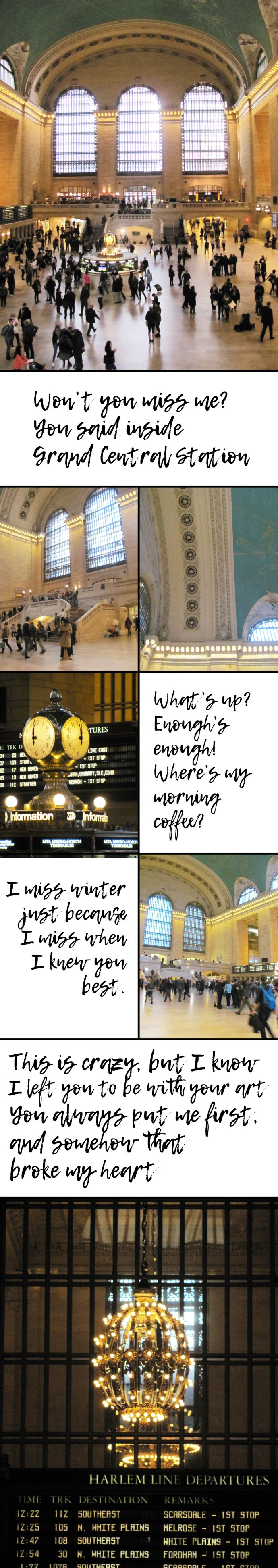grand-central_blog-grids-01
