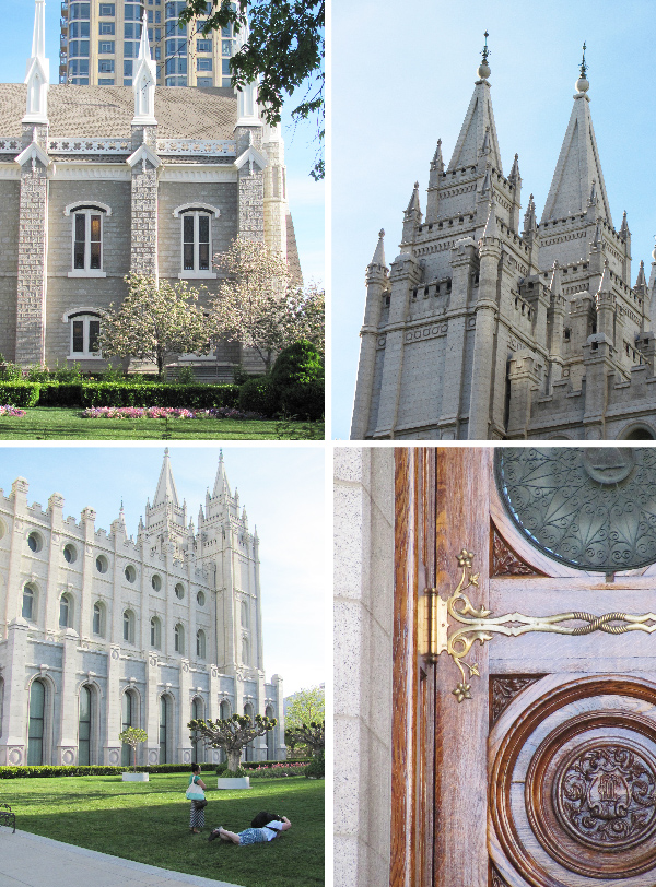 temple square_blog grids-03