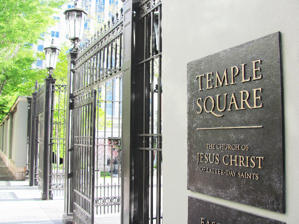temple square_blog grids-04